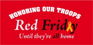 Red_Friday_Logo_Front_New